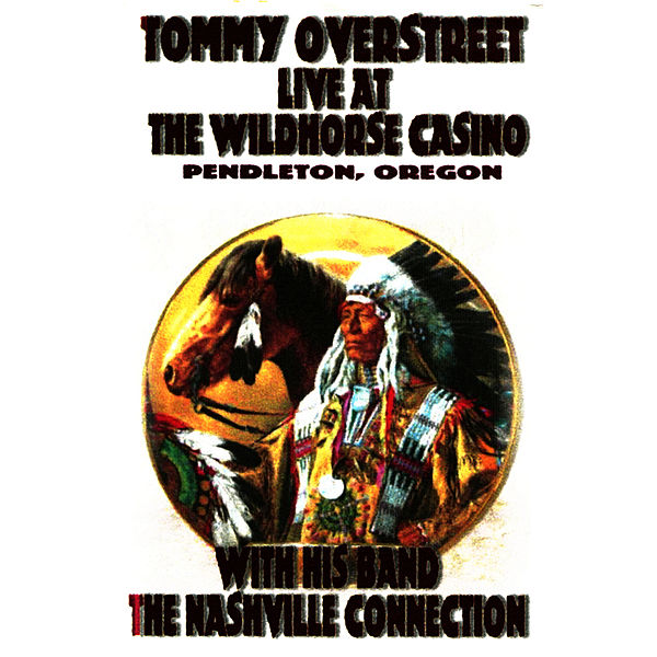 Nashville casino connection tropicana casino and resort camp