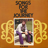 Songs for the Journey by Joe Wise
