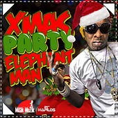 Xmas Party - Single by Various Artists