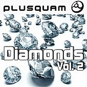 Diamonds Vol .2 by Various Artists