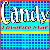 Candy by Favorite Star
