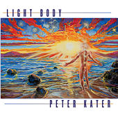 Light Body by Peter Kater