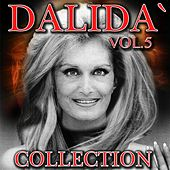 Dalida Collection, Vol.5 by Dalida