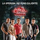 La Operada (Me Pone Caliente) by Los Cuates De Sinaloa