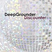 Discounter by Deep Grounder