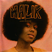 Malik by The Lafayette Afro-Rock Band