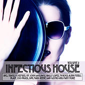 Infectious House, Vol. 2 - presented by Jochen Pash by Various Artists