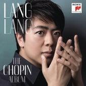 Lang Lang: The Chopin Album von Lang Lang