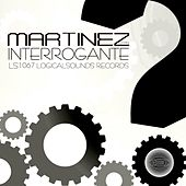 Interrogante by Martinez
