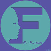 Flotiglias by Various Artists