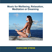Music for Wellbeing, Relaxation, Meditation or Dreaming by Rettenmaier