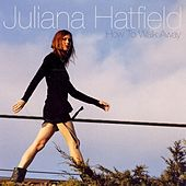 This Lonely Love by Juliana Hatfield