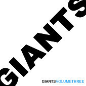 Giants, Vol. 3 by Various Artists