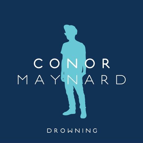 Drowning by Conor Maynard