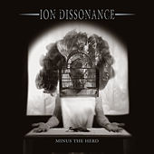 Minus The Herd by Ion Dissonance