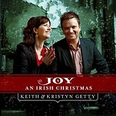 Joy - An Irish Christmas by Keith Getty