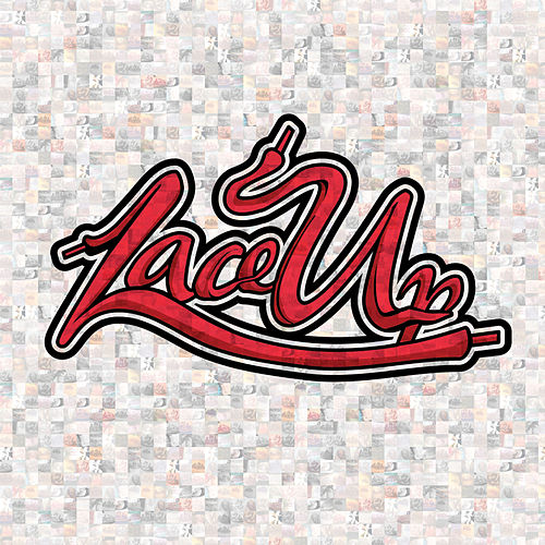 Lace Up by MGK (Machine Gun Kelly)