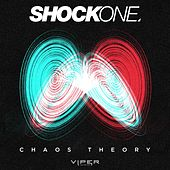 Chaos Theory by Shock One