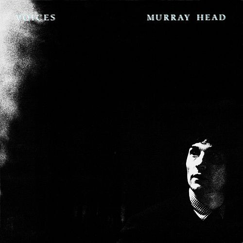 Voices by Murray Head