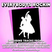 Everybodys Rockin by Various Artists