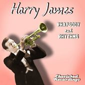 Rhapsody and Rhythms by Harry James (1)