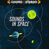 Sounds in Space - Introduction to Stereo Sound by Various Artists