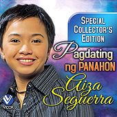 Special Collector's Edition: Pagdating Ng Panahon by Various Artists