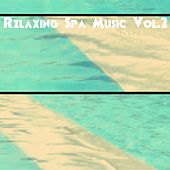 Relaxing Spa Music Vol.2 by Various Artists