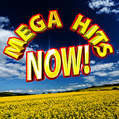 Mega Hits Now! by Future Hit Makers