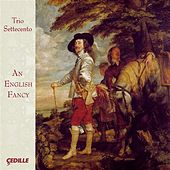 An English Fancy by Trio Settecento