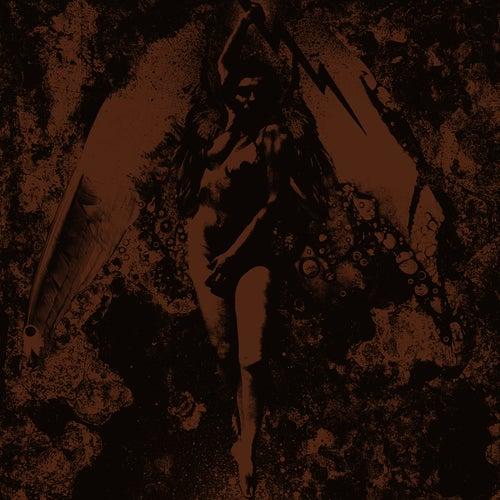 Converge / Napalm Death Split by Napalm Death