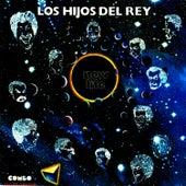 New Life by Los Hijos Del Rey