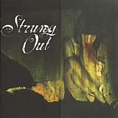 Exile In Oblivion by Strung Out