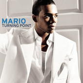Turning Point by Mario
