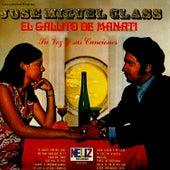 Su Voz y Sus Canciones by Jose Miguel Class