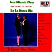 En la Nueva Ola by Jose Miguel Class