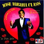 Tu Pinta Labio by Jose Miguel Class