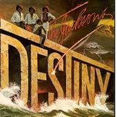 Destiny by The Jackson 5