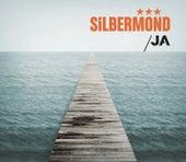 Ja von Silbermond
