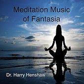 Meditation Music of Fantasia by Dr. Harry Henshaw