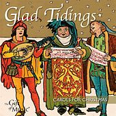 Glad Tidings by Singscape