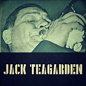Jack Teagarden (Remastered) by Various Artists