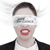 7 Sweet Dreams by Bad Influence