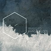 Riverbed by Rangleklods