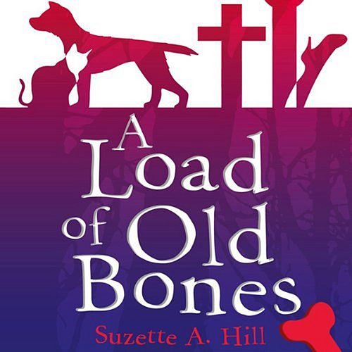 A Load of Old Bones by Leslie Phillips