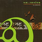 Revive by Various Artists