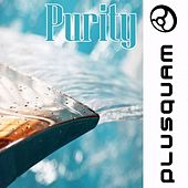 Purity by Various Artists