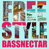 Freestyle by Bassnectar