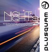 Night Lights by Various Artists