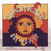 Sol Power by Toni Price